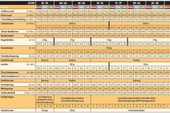 DSA-männer-55-90